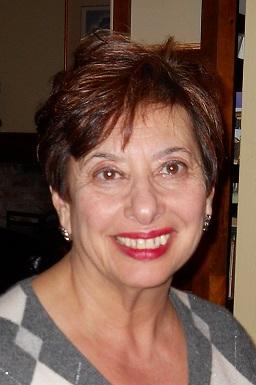 June David